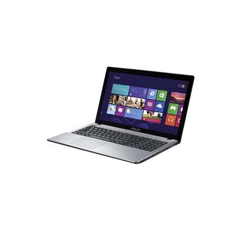 ASUS X540L 4th Gen i3 Laptop
