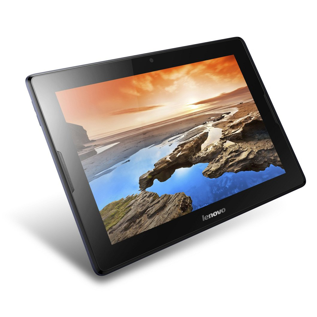 Lenovo A7600 Tab Android 4.2