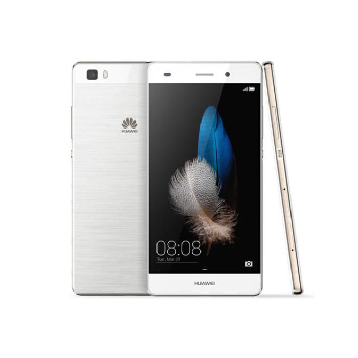 Huawei Ascend P8lite large 1