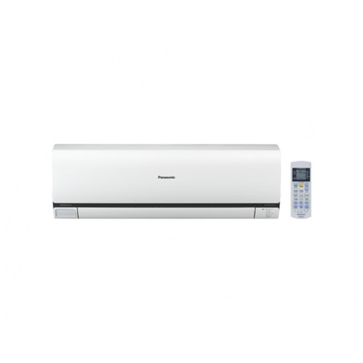 Panasonic 24000 BTU Inverter Split Type Air Conditioner