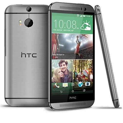 HTC One M8 Eye large 2