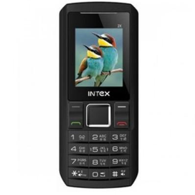 Intex Nano 108