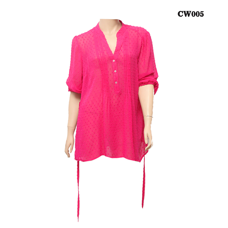 Humaira Casual Wear CW005 large 1