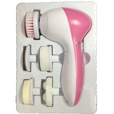 5 in 1 Beauty care Massager AE 8782 large 2