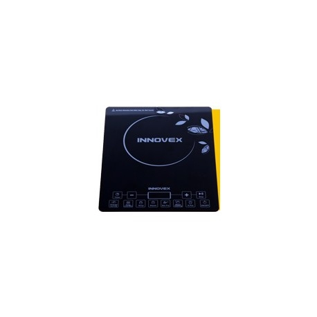 Innovex Induction Cooker IIC 002