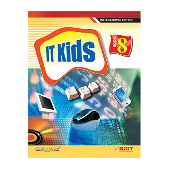 IT Kids Book-8 B230209 large 1