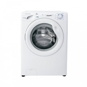 Candy front loading fully automatic washing machine