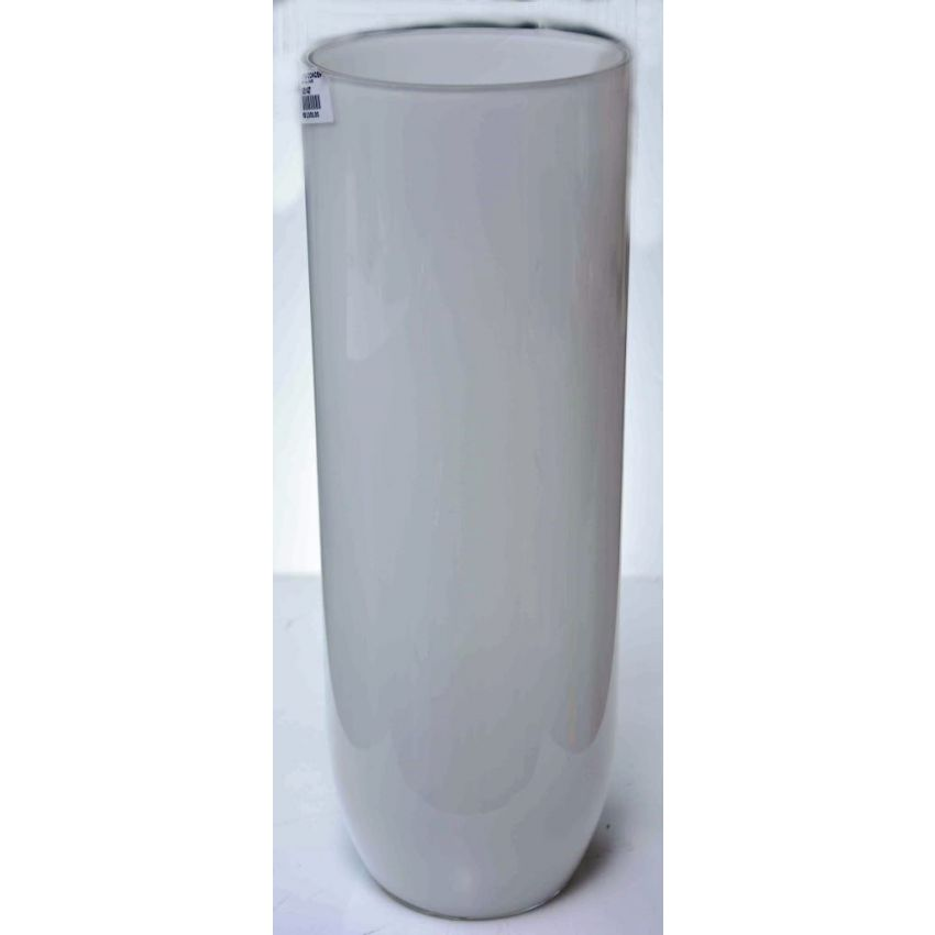 Saime Tall Vase large 1