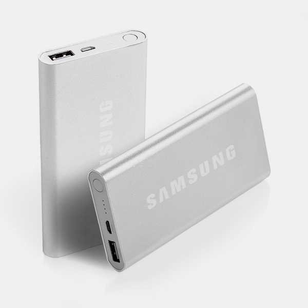 Samsung 8200mAh Power Bank
