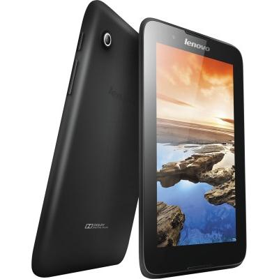 Lenovo 3G Tab