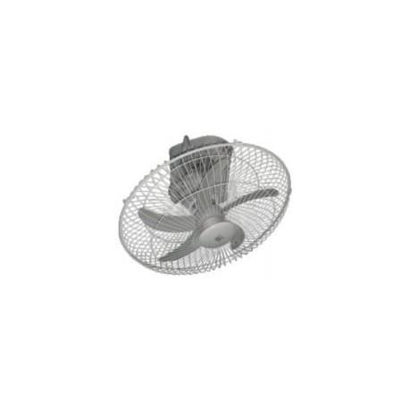 Miraj Electric Orbit Fan M70R