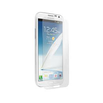 Samsung Galaxy Note 2 Original Tempered Glass