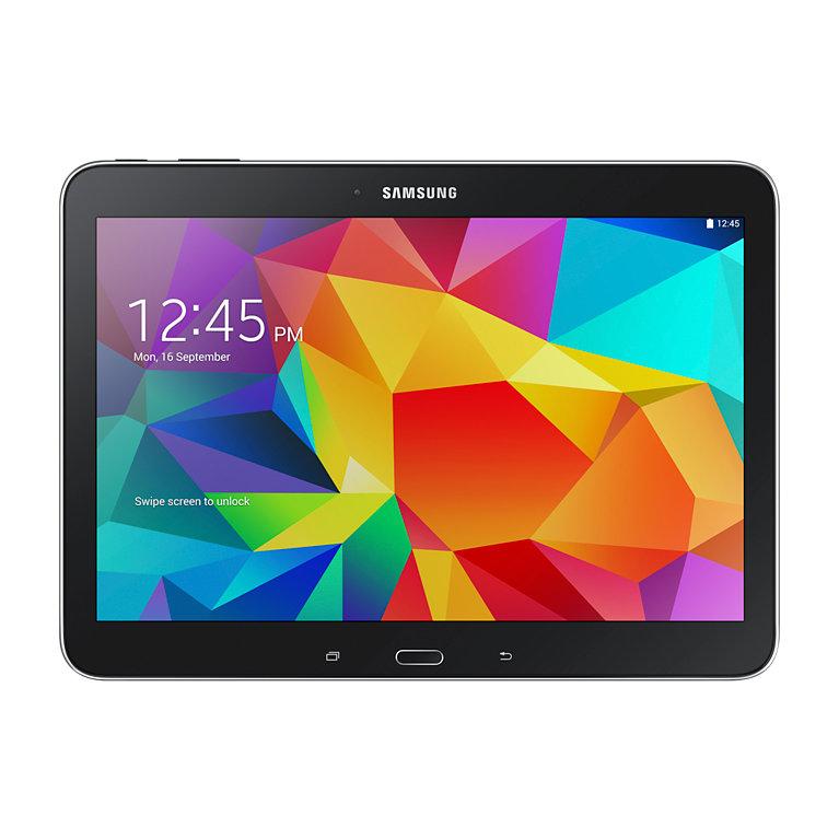 Samsung Galaxy Tab 4 10 1 LTE