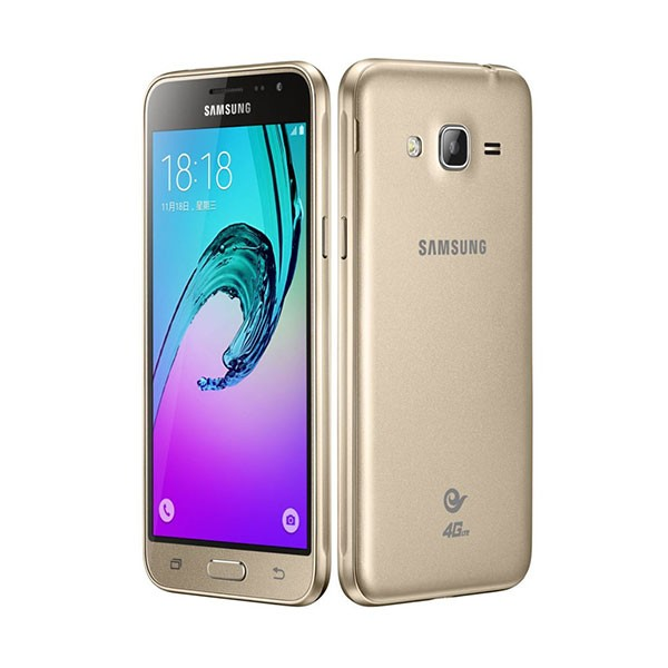 Samsung Galaxy J3 2016 large 1