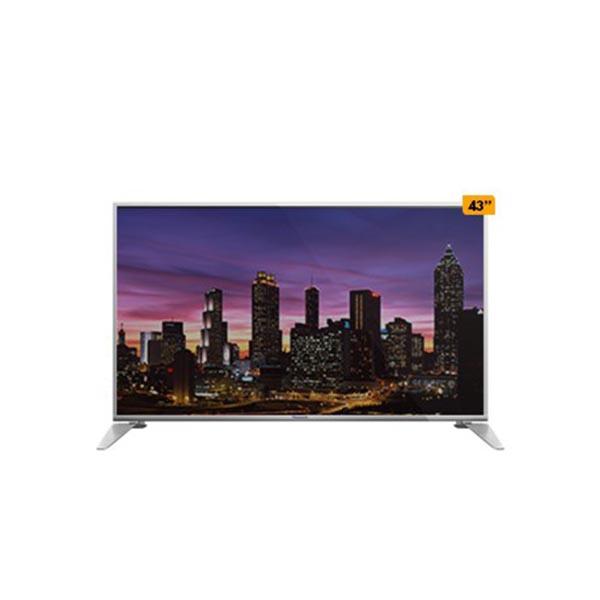 Panasonic LED TV VIERA TH-43DS630S