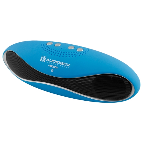 Audiobox P5000 BTMI Bluetooth Speaker