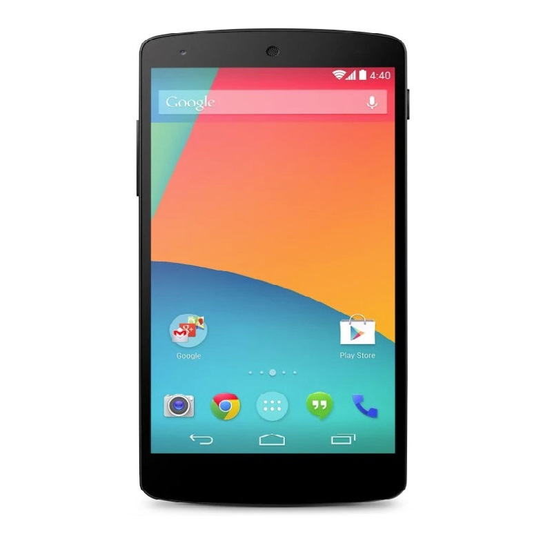 who nexus 5x price in sri lanka simple phone