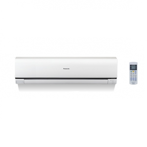 Single Split Air Conditioner CS S24RKH