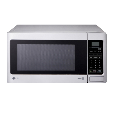 LG 30L Microwave Oven MS3042G
