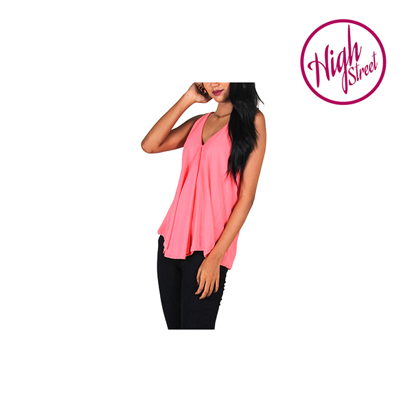 Candy U Tank Top HS00050 large 1