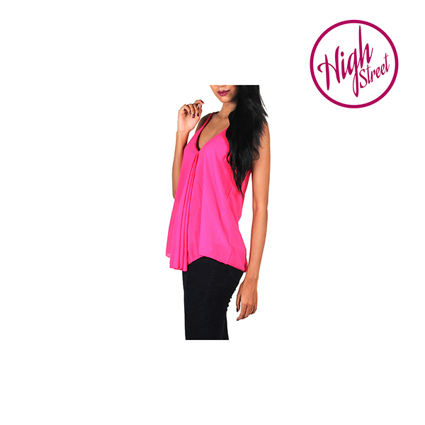 Candy U Tank Top HS00050 large 3