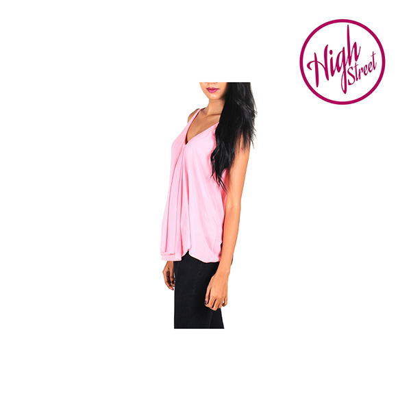 Candy U Tank Top HS00050 large 5
