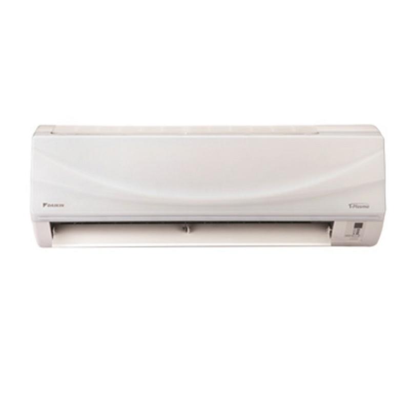 Single Split Air Conditioner CU S13RKH