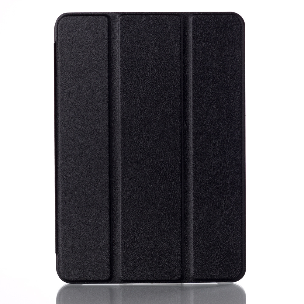 Samsug Tab E 9.6 Black smart case large 1