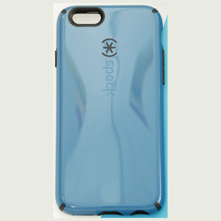 iPhone 6 Speck CandyShell Cover HSPK A3045 large 1
