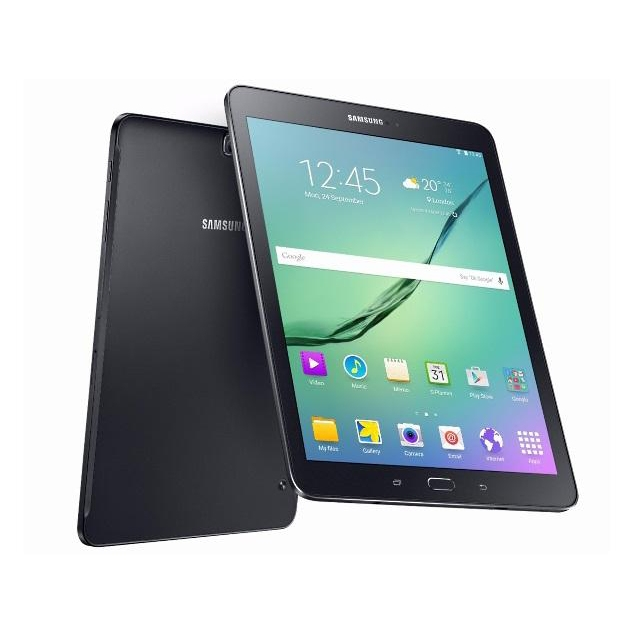 Samsung Galaxy Tab S2 9.7 32GB large 1