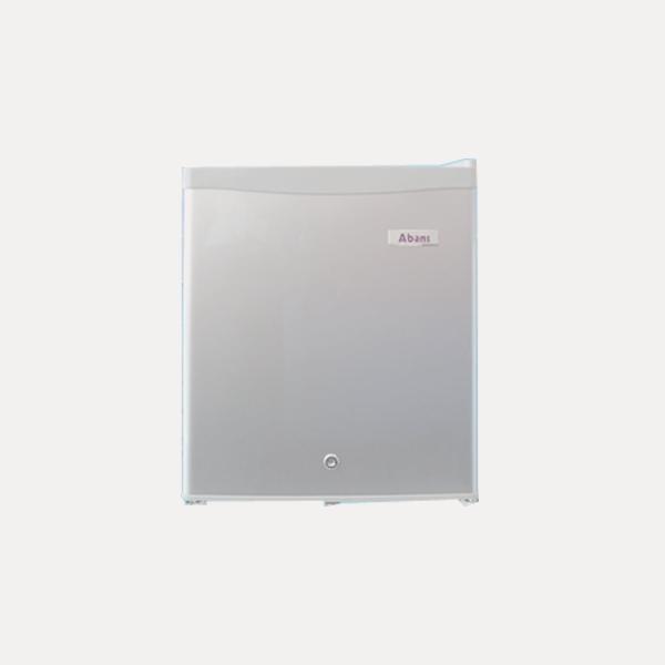 Abans Mini Refrigerator ARD3A38