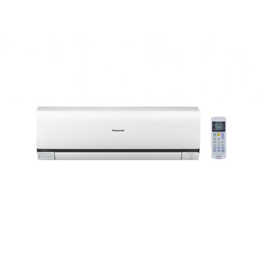 Panasonic 12000BTU MKH Air Conditioner