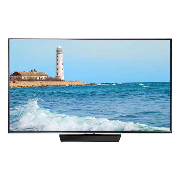 Samsung 48 Inch LED TV 48H5500