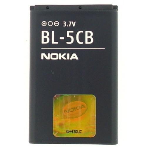 Nokia BL 5CB Battery