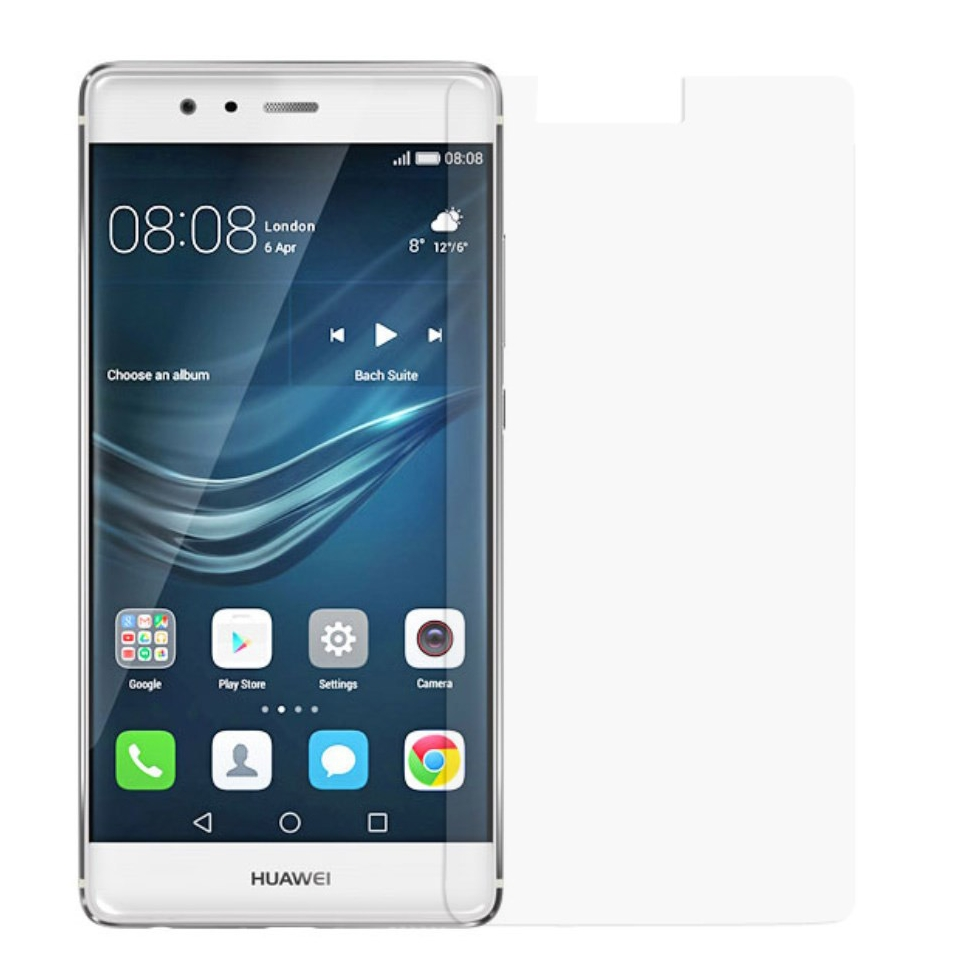 Tempered Glass for Huawei P9