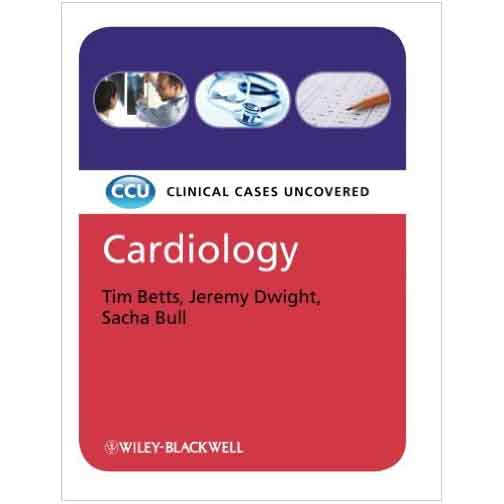 Clinical Cases Uncovered Cardiology A390010 large 1