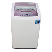 LG 7KG Washing Machine WFT7064