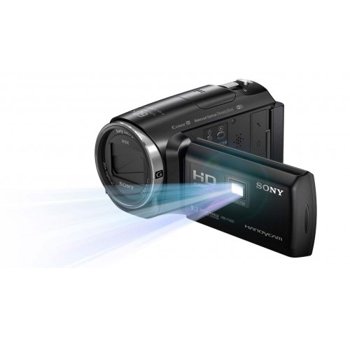 Sony Hdr PJ410 Hd Camcorder