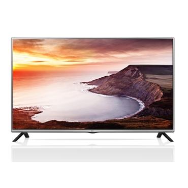 LG TV 32 LF550A