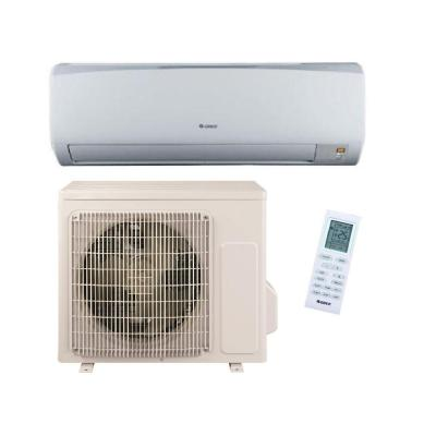Gree Inverter 12000 BTU Air Conditioner