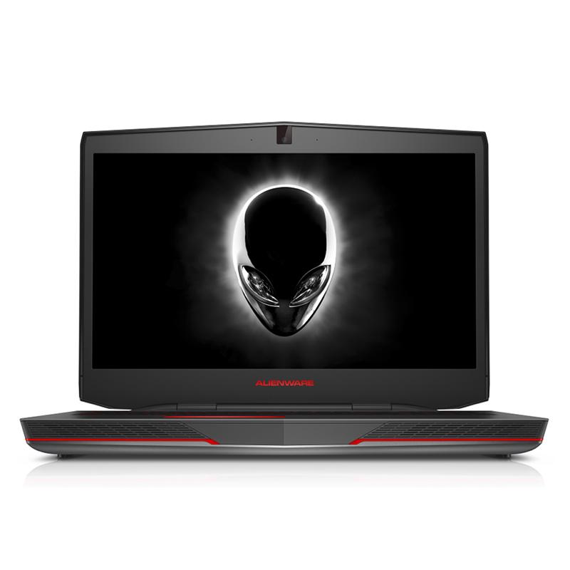 Dell Alienware 17 R3 i7 Lapotp