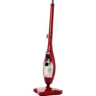 5 in 1 H2O Mop large 1