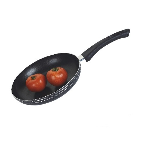 Fry Pan With Free Spoon 20cm large 1