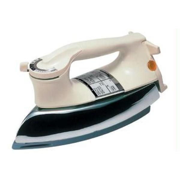 PANASONIC Heavy Weight Iron Dry NI 22AWT