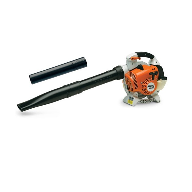 Blowers STIHL BG86 large 1