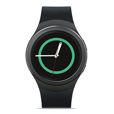 Samsung Gear S2 large 1