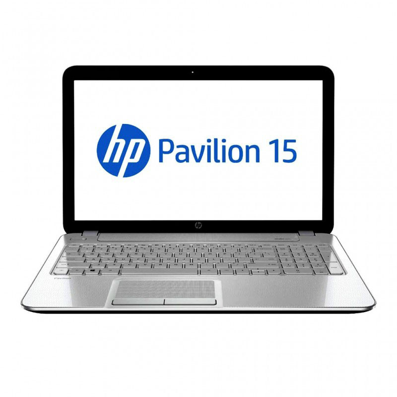 HP Pavilion 15 AB033TU i3 Laptop