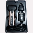 Gemei Rechargeable Shaver GM789 large 2