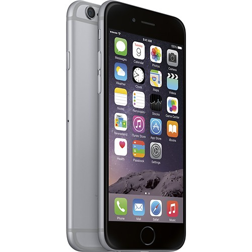 Apple iPhone 6 64GB price in Sri Lanka as on 26 October
