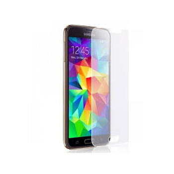Samsung Galaxy Core Prime G360 Original Tempered Glass